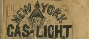 1-1-2-non-lcp-nybygaslight-cover-udel1
