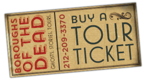ticket-300x163