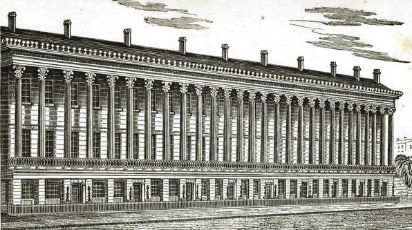La_Grange_Terrace_Colonnade_Row_crop