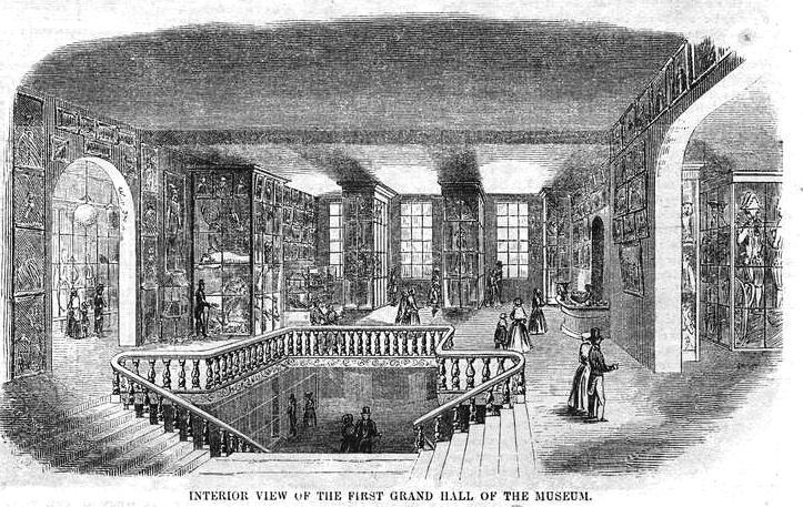 barnum+interior+1853 (1)