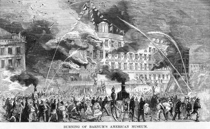 barnums+museum+burns+1865