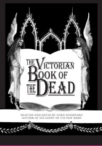 VICTORIAN-BOOK-OF-THE-DEAD-COVER1
