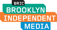 Brooklyn Independent Media