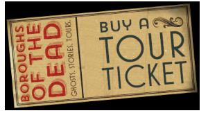 ticket-300x163 (1)