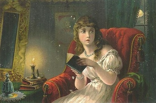 reading_ghost_stories